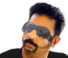 KamalAshok