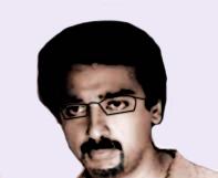 KamalBalakumar